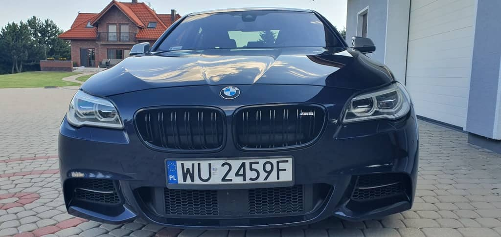 najem-BMW dlugoterminowy
